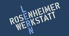 Rosenheimer Lernwerkstatt